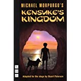 Kensuke's Kingdom (NHB Modern Plays)by Michael Morpurgo