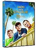 Mon oncle Charlie - Saison 10 (dvd)