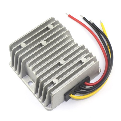 drokr-20a-240w-high-current-convertitore-di-tensione-regolatore-10-35v-24v-a-12v-dc-alimentazione-el