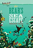 img - for The Bear's Sea Escape book / textbook / text book