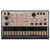 Korg Volca Keys Analog Synth Machine (Standard)