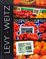 Retailing Management, 8th Edition Front Cover