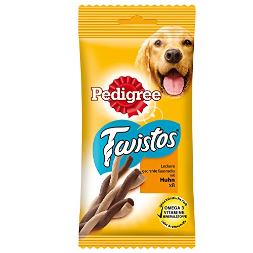 pedigree-twistos-hundesnack-mit-huhn-12-packungen-je-8-stuck-12-x-140-g