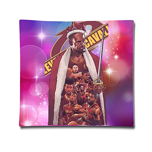 xj-cool-real-king-square-throw-pillow-cases-decorative-cushion-cover-pillowcase