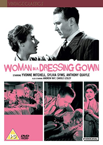 woman-in-a-dressing-gown-dvd-1957