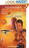 Dark Allies (Star Trek: New Frontier)