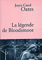 La Légende de Bloodsmoor © Amazon