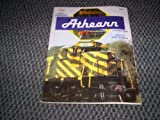 Tuning and upgrading Athearn locomotives: Making the most of your Athearn locomotives (0873151011) by Robert Schleicher