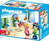 Playmobil 4285 Family Bathroom