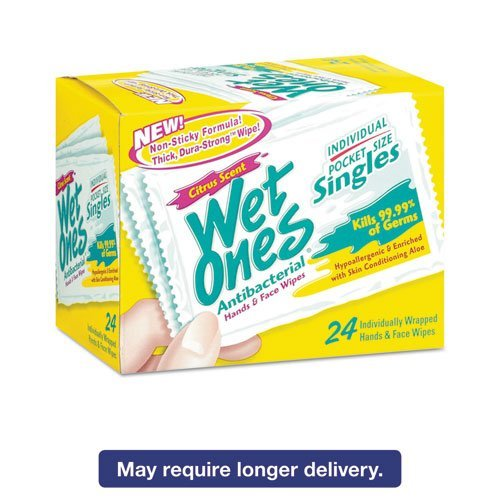 wet-ones-moist-towelette-antibacterial-citrus-singles-24-ea