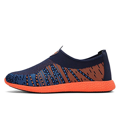 walkwalk9-men-ventilate-ruber-screen-cloth-breathable-summer-runing-shoes10-usyellow