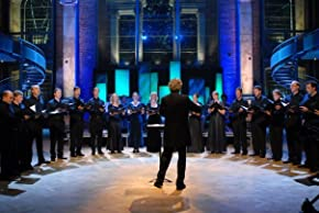 Image of The Sixteen