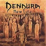 New Life by Dendura