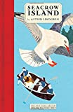 Seacrow Island (The New York Review Books Children's Collection)