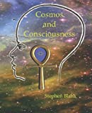 COSMOS AND CONSCIOUSNESS: Quantum Computers, SuperStrings,  Programming, Egypt, Quarks, Mind Body Problem, and Turing Machines (0972079548) by Blaha, Stephen