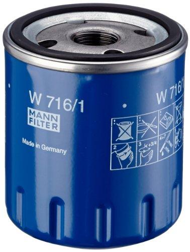 mann-hummel-w7161-filtro-dellolio