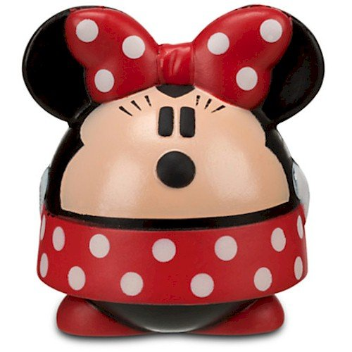 Disney Minnie Mouse Magnet