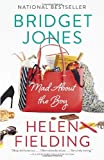 Bridget Jones: Mad About the Boy (Vintage Contemporaries)