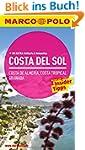 MARCO POLO Reisef�hrer Costa del Sol,...