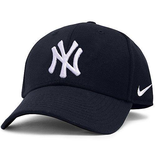 帽子一点投入でおしゃれを格上げ。使いやすい帽子の種類はこの4つ 3番目の画像