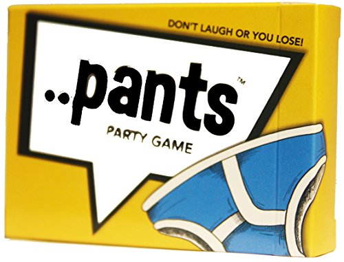 pants-party-game-dont-laugh-or-you-lose