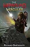 The Heracliad: The Epic Saga of Hercules