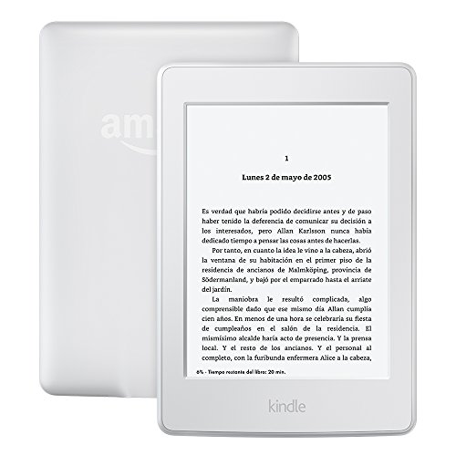 E-reader-Kindle-Paperwhite-pantalla-de-6-152-cm-de-alta-resolucin-300-ppp-con-luz-integrada