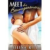 Meet The Baumgartners (The Baumgartners ) ~ Selena Kitt