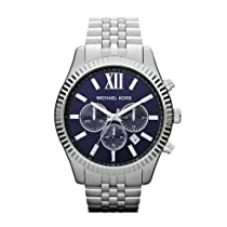 Hot Sale Michael Kors MK8280 Men's Watch