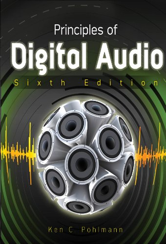principles-of-digital-audio-sixth-edition-digital-video-audio