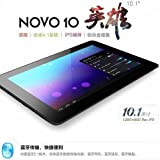 Ainol NOVO10 Hero IPS液晶 16GB Android4.1  [並行輸入品]