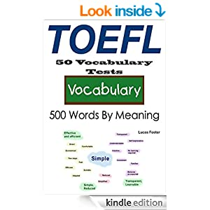 essays for toefl exam Should governments spend more money on improving roads and highways, or should governments spend more money on improving public transportation (buses, trains, and.