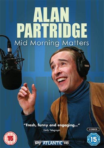 alan-partridge-mid-morning-matters-dvd
