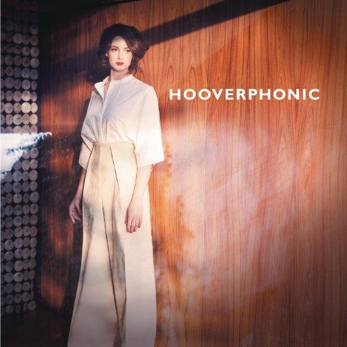 Hooverphonic – Reflection (2013) [FLAC]
