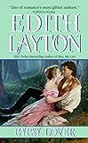 Gypsy Lover (Botany Bay)