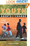 Youth and Post-Conflict Reconstructio...