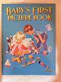 Baby's First Picture Book (Supreme) (0603055028) by Price, Alan