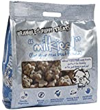 Barking Heads Bailey Bites Milkies 200 g
