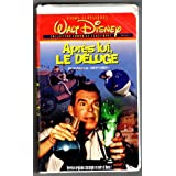 Apres lui, le dluge (Son of Flubber)by Fred MacMurray