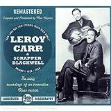 Vol. 1, 1928-1934: How Long Blues