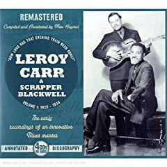 Leroy Carr 51hJb0hck1L._SL500_AA240_
