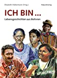img - for Ich bin.. book / textbook / text book