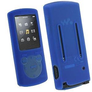 sony walkman nwz e464 treiber download freesofttracker Sony Walkman NWZ- W273 Sony Walkman Nwz- A15