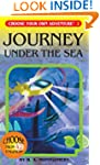 Journey Under the Sea (Choose Your Ow...