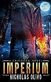 Imperium: Caulborn 1