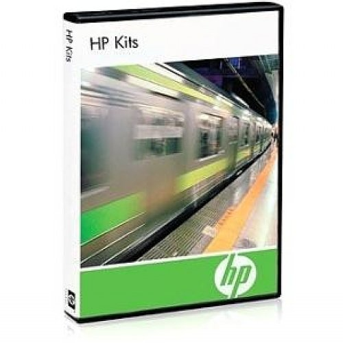 HP Tower Conversion Kit for Server