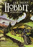 The Hobbit: Graphic Novel J. R. R. Tolkien