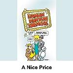 Damon Runyon Theater: A Nice Price | Damon Runyon