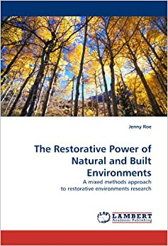 built and natural environment research papers Built and natural environment research papers 2010 volume 3 pages 1–77 issn 1756-2473 the impacts of personal stress upon critical project decision making.