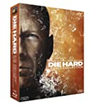 die hard legacy collection (5 blu-ray...